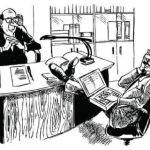 Employee's Option Pool