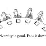 Amivel megszívhatod: Board of Directors