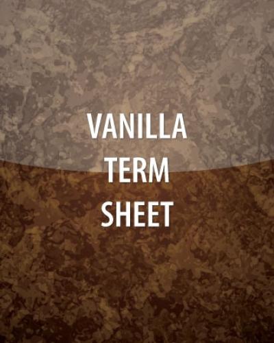 startup eszköz,startup,kockázati tőke,befektetés,magvető tőke,tőkealap,magvető tőkealap,vállalkozás,vállalkozó,Jeremie,ötlet,befektető,kockatőke,pénzforrás,venture capital,term sheet, vanilla term sheet