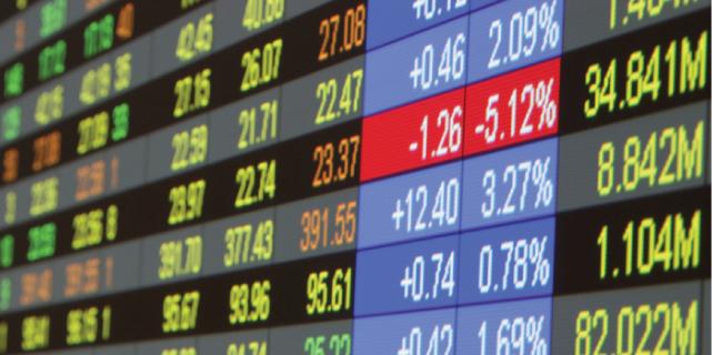 startup, lean, kockázati tőke, befektetés, pitch, jeremie