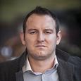 szabo_balazs_115, startup, lean startup, kockázati tőke