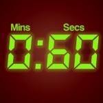 Százmilliókat érő 60 másodperc