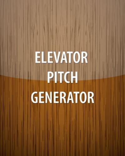 startup eszköz,startup,kockázati tőke,befektetés,magvető tőke,tőkealap,magvető tőkealap,vállalkozás,vállalkozó,Jeremie,ötlet,befektető,kockatőke,pénzforrás,venture capital,pitch,pitching,prezentáció,startup pitch,elevator pitch