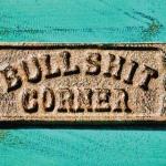 Bullshit Generátor