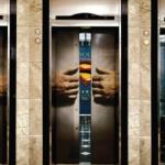 Elevator Pitch Generátor