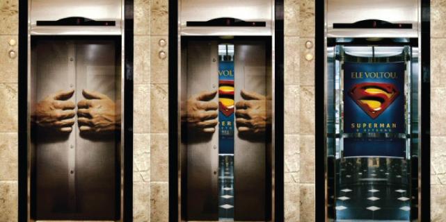 elevator pitch, startup, lean, kockázati tőke, VC