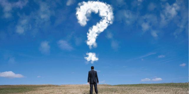 startup, pitching, kockázati tőke, befektetés, pitch, start-up
