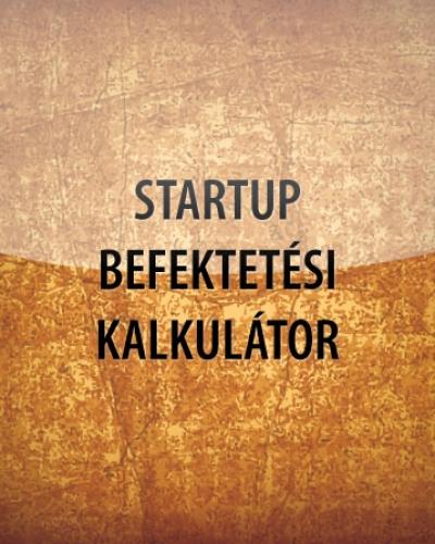 startup eszköz,startup,kockázati tőke,befektetés,magvető tőke,tőkealap,magvető tőkealap,vállalkozás,vállalkozó,Jeremie,ötlet,befektető,kockatőke,pénzforrás,venture capital,cap table,capitalisation table,