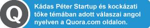 quora-badge2