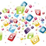 Légy okosabb, mint a telefonod – Social media 2013-ban