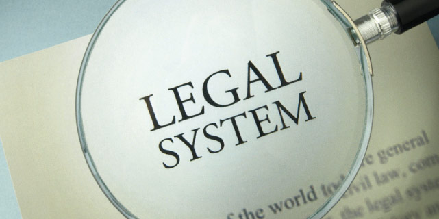 startup, legal, pitch, vállalkozás, vc