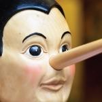 Kockázati Tőkések Top 10 Hazugsága