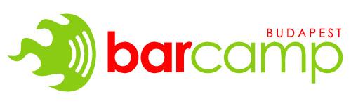barcamp