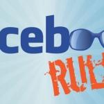Facebook Rulez