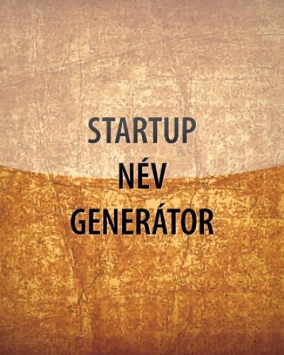 startup eszköz,startup,kockázati tőke,befektetés,magvető tőke,tőkealap,magvető tőkealap,vállalkozás,vállalkozó,Jeremie,ötlet,befektető,kockatőke,pénzforrás,venture capital