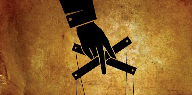 kontroll startup befektető vc kockázati