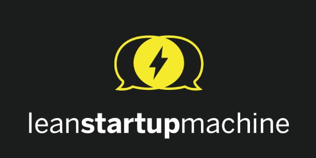 lean startup vc befektető