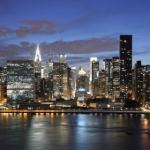 Startup Networking New Yorkban