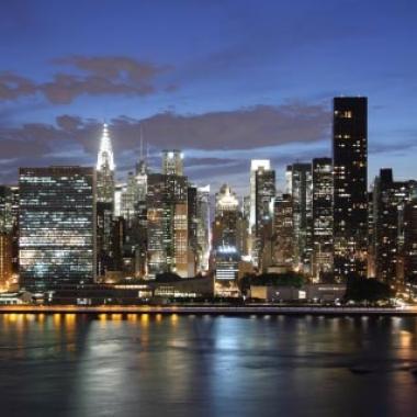 startup eszköz,startup,kockázati tőke,befektetés,magvető tőke,tőkealap,magvető tőkealap,vállalkozás,vállalkozó,Jeremie,ötlet,befektető,kockatőke,pénzforrás,venture capital,New York,New York startup,pitching,startup verseny