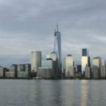Egy startup tour képekben – East Coast to West Coast