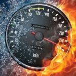 18 Accelerator Dilemma