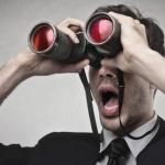 10+1 Praktikus Tipp a Befektető Kereséshez