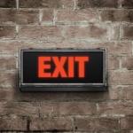 Egy Különös Startup Exit Története