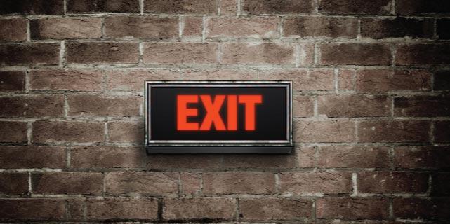 startup exit vc pitch vállalkozó kockázati tőke