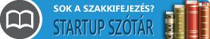 startup_szotar