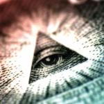 A 10 Pont Egy Befektető Szemszögéből