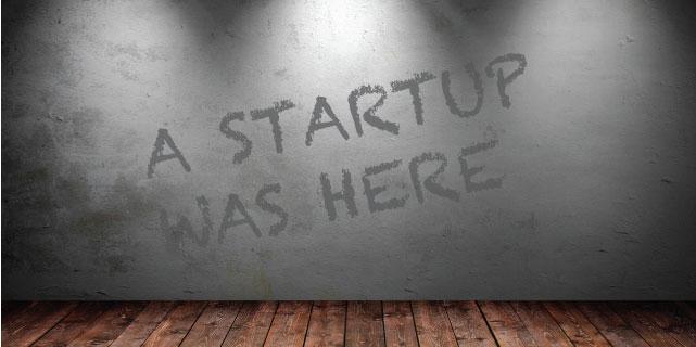startupwashere