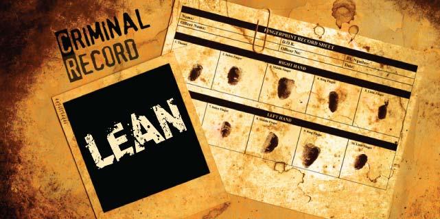 lean_criminal