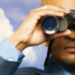 A Befektető Téged Vesz Meg