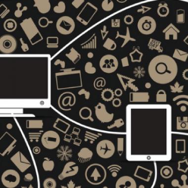 startup verseny,tech match,amerikai startup,amerikai piac,vállalkozó,vállalkozás,program,KKV