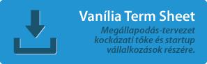 vanilia_ts_sidebar_2