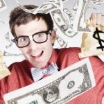 Startup Fizetések