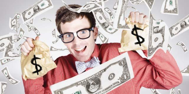 startup_salary