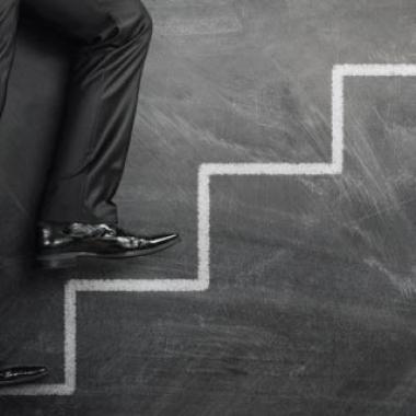 startup,kockázati tőke,amerikai vállalkozás,vállalkozás,vállalkozó,lean,validáció,ötlet,befektető,growth hacking,marketing,GH,growthhack