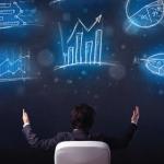 40 Growth Hacking Technika – Első Rész