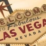 Lesz Vegas