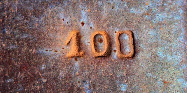 100_startup_tanacs_kezdoknek
