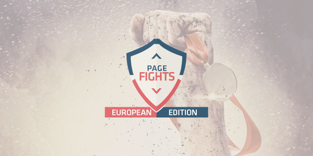 Pagefights_Europe_Startupdate_Cover